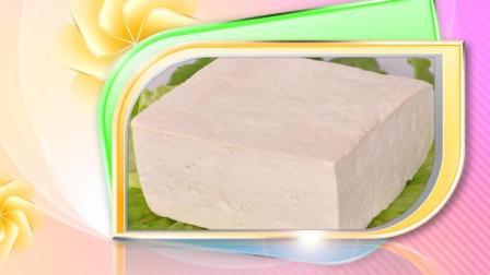煎豆腐, 不要直接用油煎, 多加这一步, 豆腐不碎不沾锅