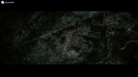 全球10大最经典的盗墓电影, 《夺宝奇兵》夺冠