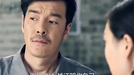 娄晓娥刚和徐大茂离完婚就又吃又喝, 一杯白酒一口闷, 傻柱看愣了