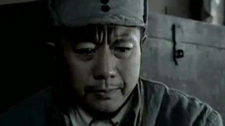 李云龙接手独立团 求情老总留孔捷!