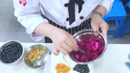 西点烘焙培训哪里好 蛋糕培训学校排行 蛋糕培训班 蛋糕教学
