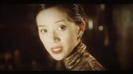回顾重温梅艳芳成名曲《赤的疑惑》听着很舒服
