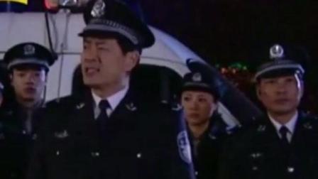 公安局长指挥扫黄行动, 黑老大很狂妄: 怎么抓进去, 怎么放出来