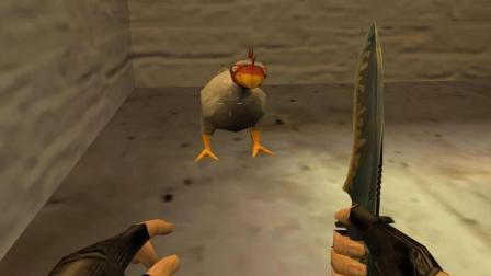 史上最骚小鸡鸡