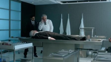 小伙身家上亿, 却一心想寻死, 找了一家公司, 定制了2个死亡套餐!