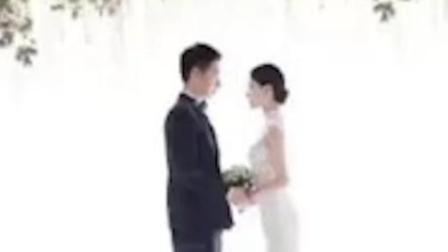 亲历泰国沉船事件! 河南情侣结婚啦