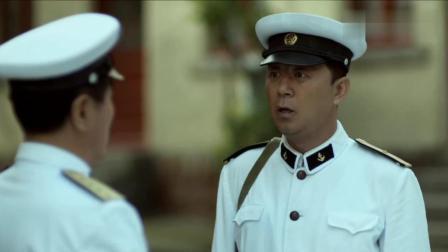 这媒人不好当, 江德福为了追求安杰, 对校长用起激将法来了!