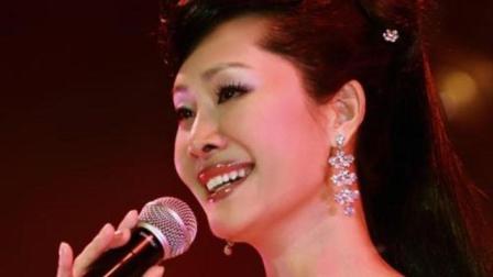 于文华演唱新歌词版《步步高》, 歌唱家水平就是高, 不一样的味道!