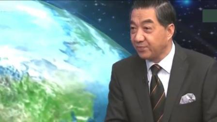 张召忠: 美国说使用芯片打败了大炮, 日本说芯片都是我生产的!