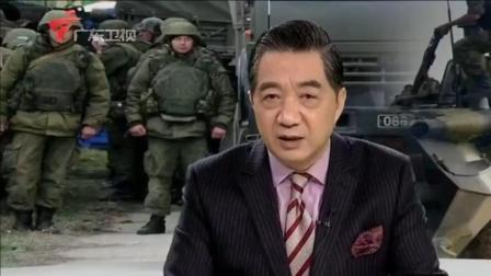 张召忠: 美国有个规定, 如果武器没有经过实战不能服役!