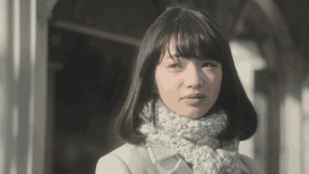 曾在网络上爆红的一首歌, 王北车《陷阱》, 听来让人心疼!