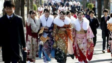 明明是中国的城市, 40万日本人却赖着不走, 称: