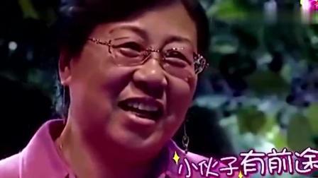 邓超参加《中国好声音》一展歌喉, 四位导师齐转