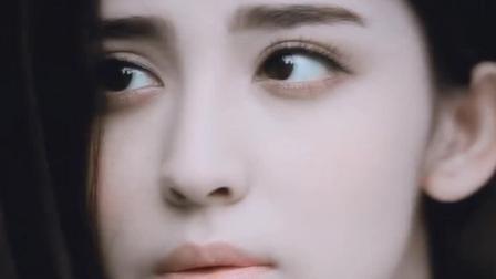 古力娜扎现代装混剪, 真的好美啊, 身材又好, 太迷人了!