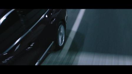 视频工厂 别克汽车宣传片