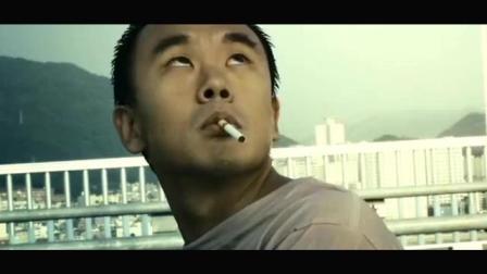 海云台: 男子不小心引爆了油车, 把整座大桥都炸