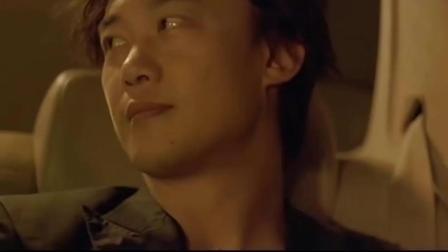 刘德华与陈奕迅首次合作的这首歌《兄弟》是不多见的精品之作