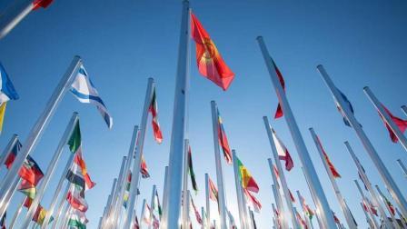 联合国搬到中国会怎样