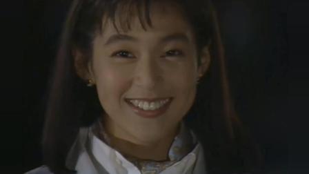 《东京爱情故事》太过经典, 以至于它的主题曲也成为一个时代的标签, 一起来回忆吧