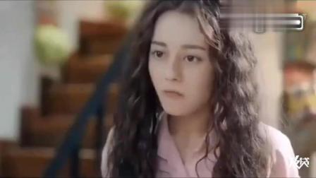 芒果台今年金鹰女神是迪丽热巴, 她主演电视剧评分4.6跌到4.3了!