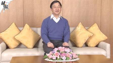 庆新天皇登基, 日本将连放十天假