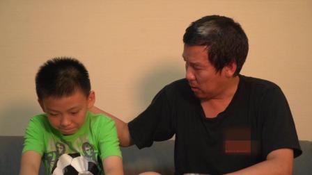 你教给孩子的一切, 塑造了他的未来