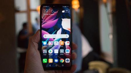 9月全球手机出货量排名, 第一名仍无可撼动