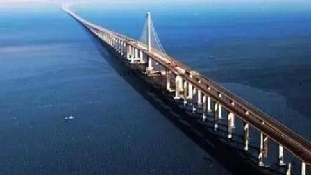 广东到海南只有19.4公里, 为什么不建一座跨海大桥? 答案出乎你想象!