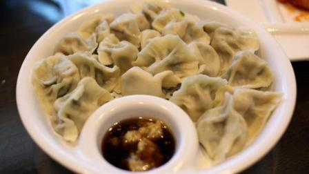 老干妈后, 又一美食让外国人羡慕, 埋怨称: 更加吃不起了!