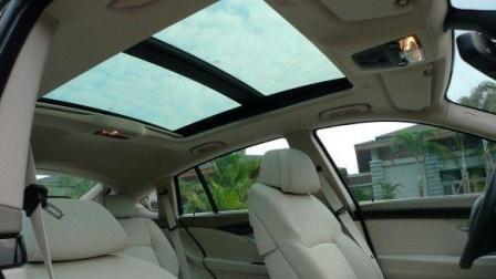 买车到底要不要带全景天窗? 听听老司机怎么说, 买了别后悔