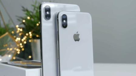 9月手机出货量排名出炉, 苹果超越华为重回全球第二, 华为压力山大