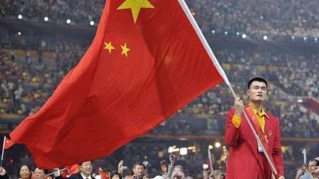 2008年北京奥运会开幕式回顾(下)