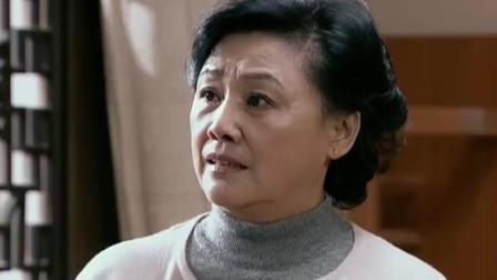 善姬受伤, 林师傅一大早做好田七党参牛尾汤, 太香了