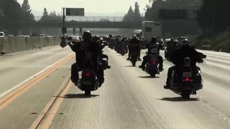 各位摩友们, 骑摩托车出游这些事项一定要牢记啊, 保你有用!