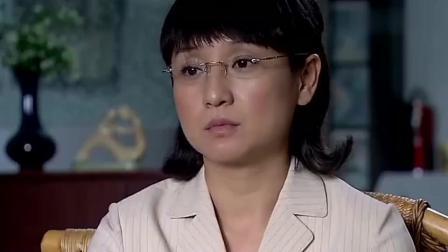 傻春: 姐妹在一起开会, 讨论刘茜离婚诉讼问题, 还有宝祥的抚养权