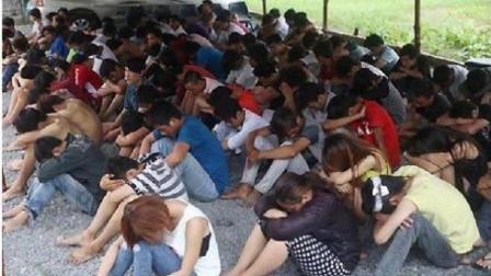 你知道越南工人一个月工资多少吗? 看到真实收入让你不敢相信!
