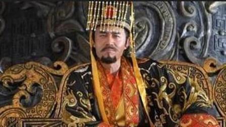 秦始皇死前1年, 上天发生过3次大警告, 现在看来仍让人感到诡异
