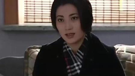药匣子去凤舞山庄被刘老根讽刺: 你有那个贼心没那个贼胆
