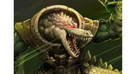 侏罗纪公园恐龙世界动画片 恐龙世界总动员 恐龙当家国语版 恐龙兄弟
