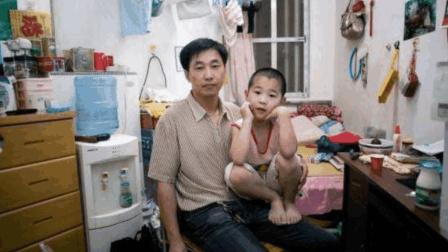 """中国压力最大的城市, 房价一平米六七万, 已有20万人""""逃离""""!"""