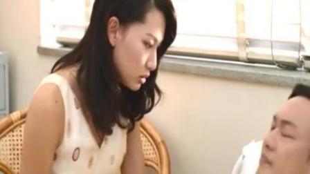 金钱帝国;梁家辉看上徐子珊, 王晶自觉离开陈奕迅娶了她!