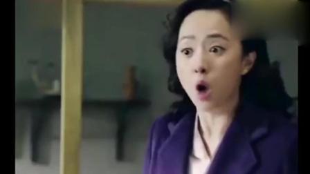 情满四合院-秦京茹离家出走-竟然是为了向许大茂证明能生孩子!