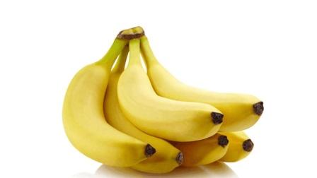 香蕉存放两天就发黑? 教你一招, 香蕉保存一个月照样新鲜如初!