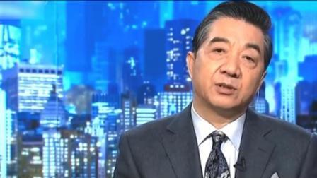 张召忠: 美国的新型核武器, 还没发觉战争就已结束了!