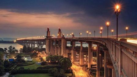 意大利百年大桥坍塌致多人死伤, 中国同龄大桥为何命运截然不同