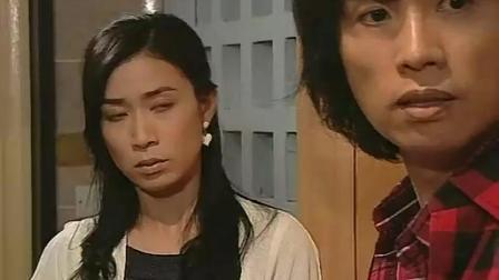 佘诗曼找黄子华还钱最后被戏耍《绝代商娇》粤语版