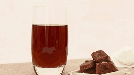 赶紧把啤酒和红糖放一块, 解决了男人女人的大烦恼, 太实用了!