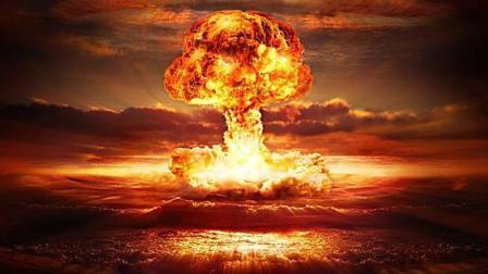 明朝天启大爆炸威力有多惊人? 相当于2万吨TNT瞬时引爆