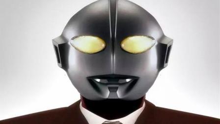 奥特曼黑化后能量大幅提升! 是什么力量在暗藏涌动, 谁是幕后黑手?