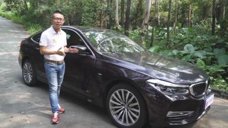 """别小看这辆""""四不像"""", 它在中国的销量排世界第一-大家车言论出品"""